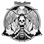 Moth and Flame Tattoo